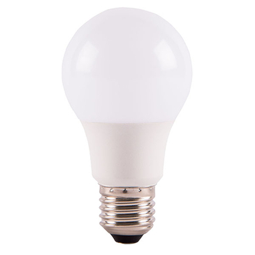 10W Non Dimmable E27 LED GLS Bulb