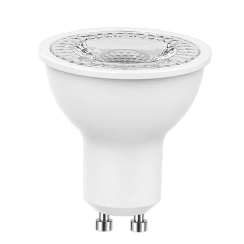 5w Non-Dimmable LED GU10