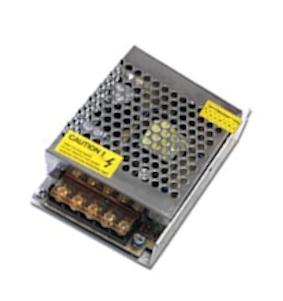LED Power Supply, 12v 24w