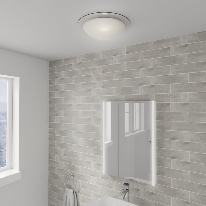 Forum Carina Bathroom Light