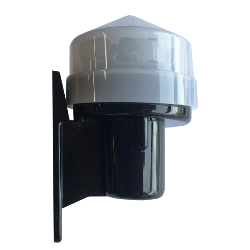External Photocell Switch Sensor IP65, Dusk to Dawn Sensor