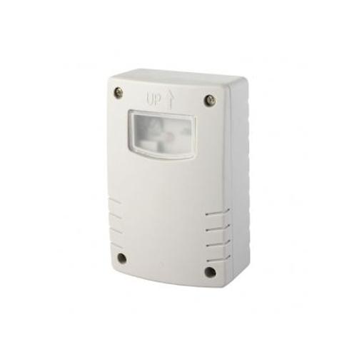 Forum Lighting Thebe Photocell Sensor