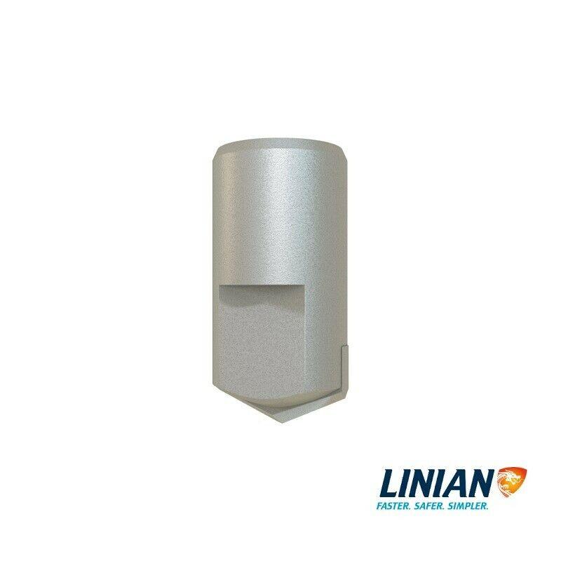 LINIAN Earth Rod Pro Bit Carbide Tip (Pack of 1) – 1LERPB