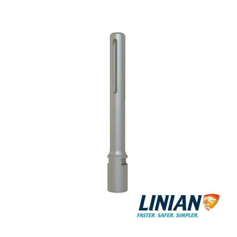 LINIAN Earth Rod Pro Max Driver SDS – 1LERPM